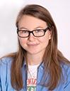 Singer Elisabeth  Mitarbeiter Foto