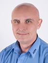 Novak Zdenek Mitarbeiter Foto
