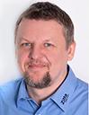 Borek Vladimir Mitarbeiter Foto